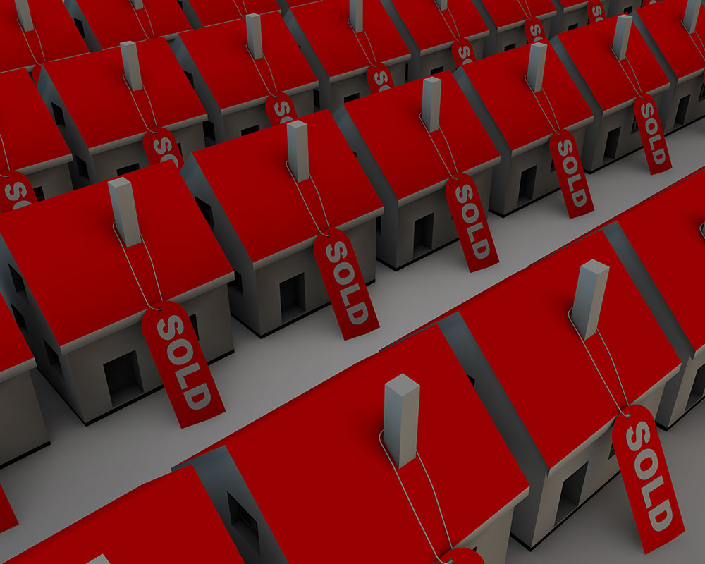 How to Make Your Offer Stand Out