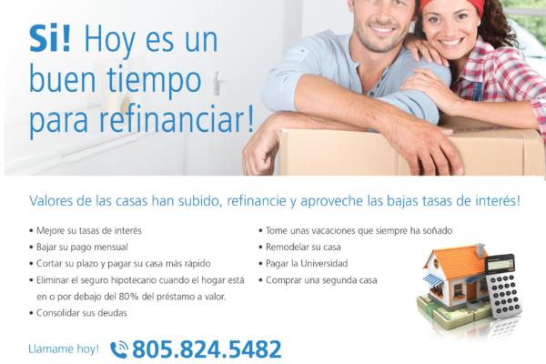 AM-lm-refinance-02
