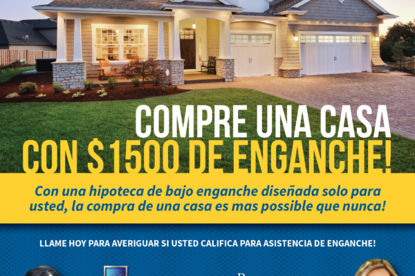 buying a home-spanish-01-110817