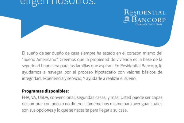 generic-homebuyers-flyer-01