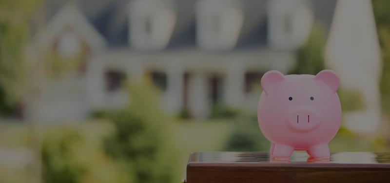 Refinance Savings